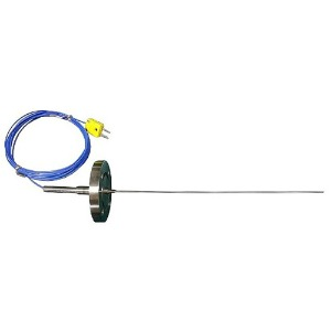 Thermocouple Sensor - K Type